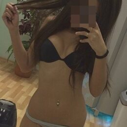 antalya bar escort